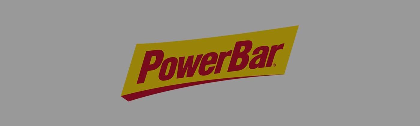 Vi har gjort det nemmere at købe PowerBar